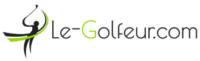 Le site du Golfeur