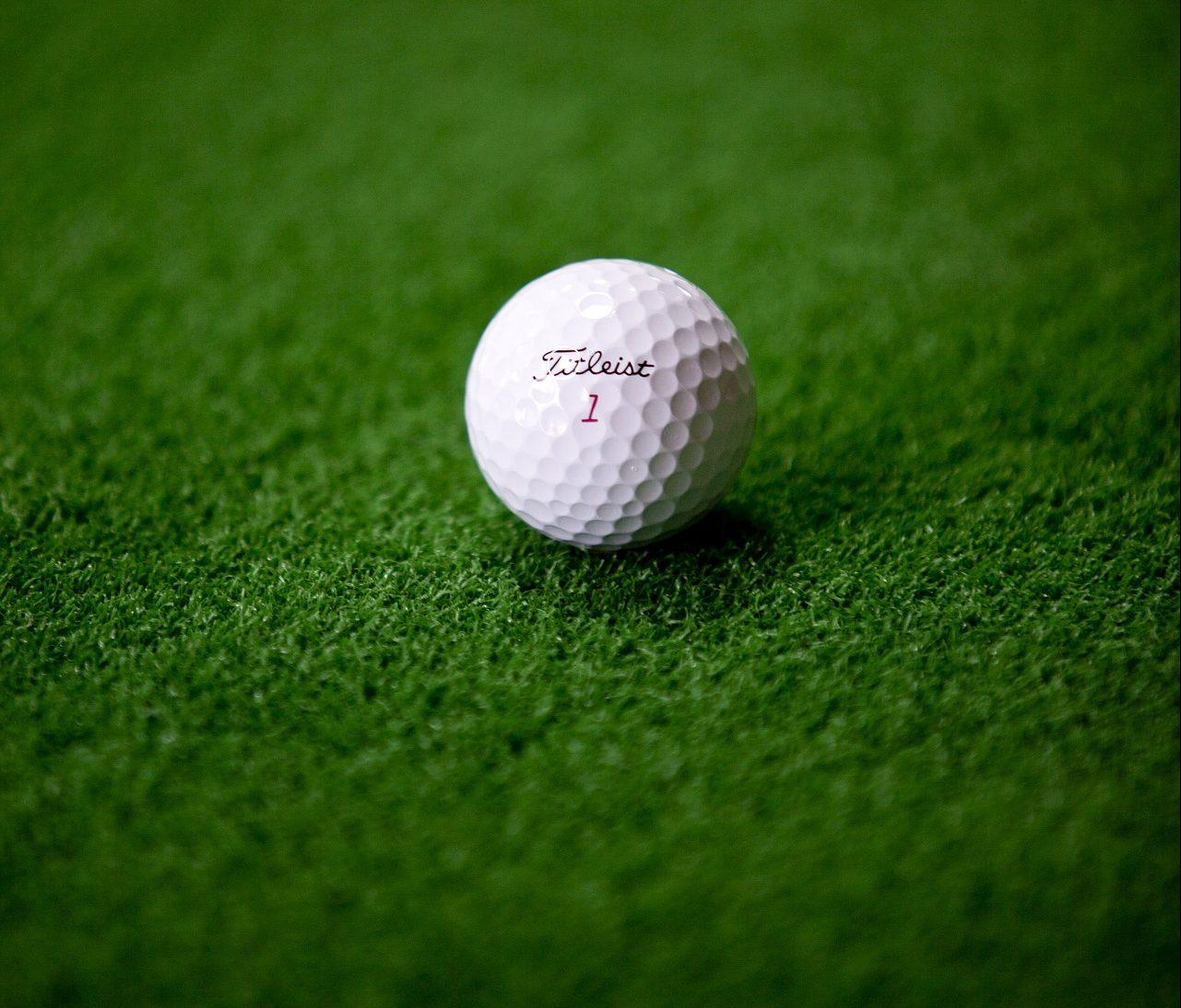 Comment choisir ses balles de golf ?
